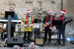 Vánoce na tvrzi - Nebovidy 7.12.2019 - 04